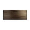 Soft Flex Wire .014 Dia. 30 Ft . 21 Strand Golden Bronze
